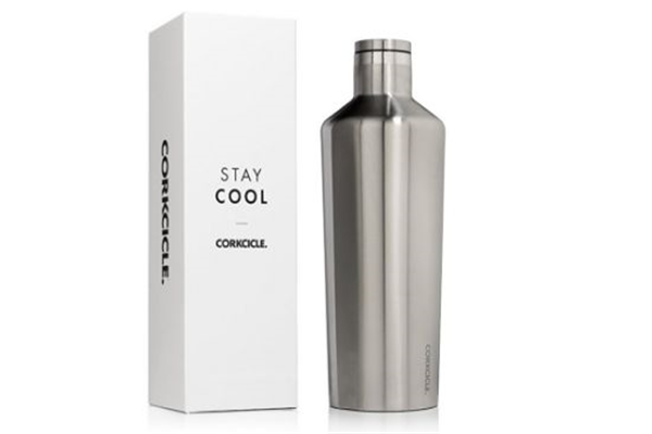CORKCICLE CANTEEN保温杯